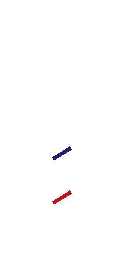 Free Assembly Logo 3