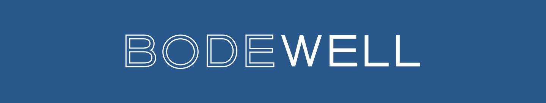 Bodewell logo