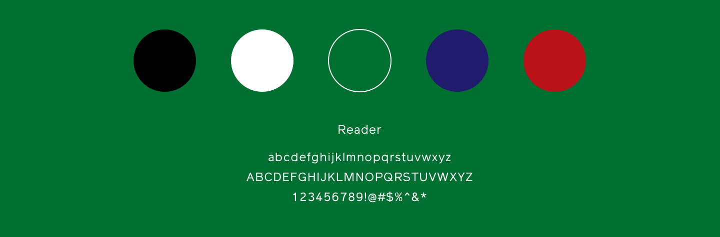 Free Assembly 3 color type