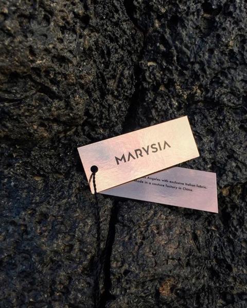 Marysia image 4