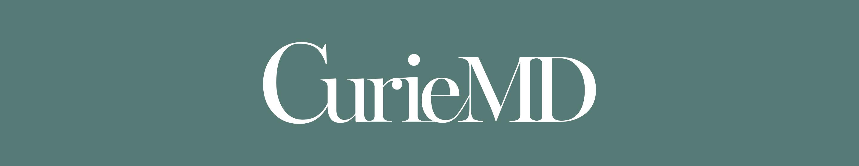 CurieMD logo